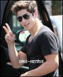 Photo de Davi-Henrie