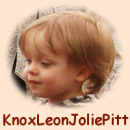 Photo de KnoxLeonJoliePitt