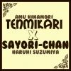 Tenmikari-Sayori-chan