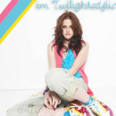 Photo de imTwilightedfiic
