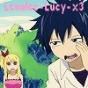 Lenalee-Lucy-x3