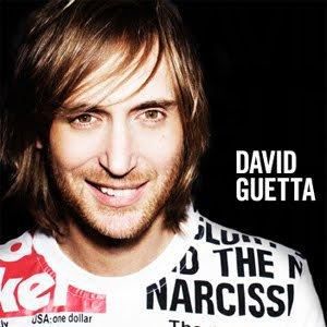 David Guetta ft Sia - She wolf / David Guetta feat. Sia - She Wolf  (2012)