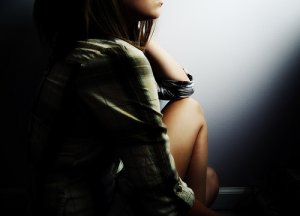 Ridsa - J'avance sans toi / Ridsa - J'avance sans toi † (2012)