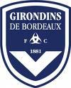 Photo de girondins25