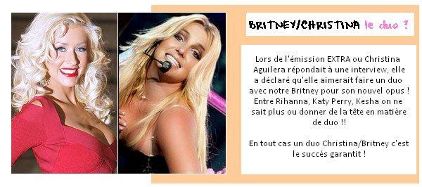 ♦Tour & News.