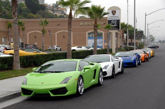 Blog de The-car-luxury