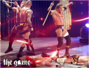 Photo de wrestling-imaginaire
