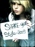 Photo de SHAKE-YOUR-STYLE-2009
