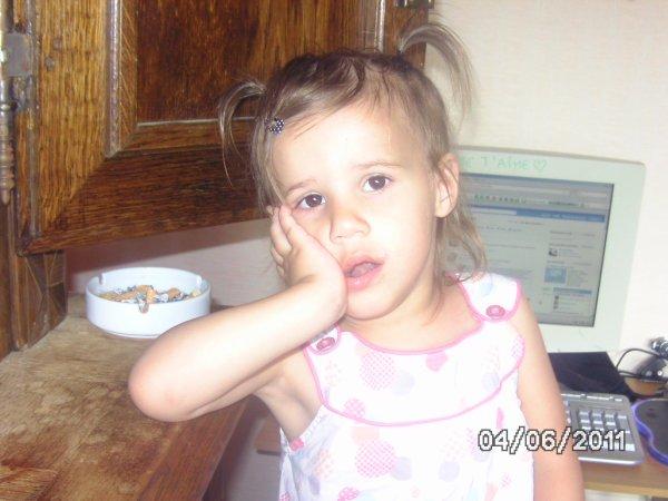 samedi 04 juin 2011 05:10