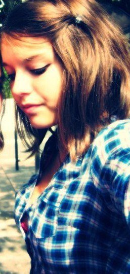 Elle.                                                          ♥
