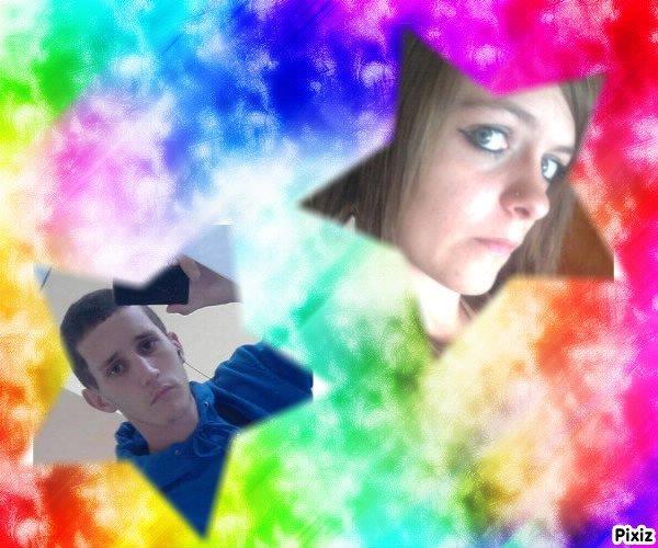 Jessy & DiDiie