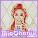 Photo de MiaChanJu