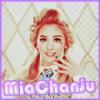 MiaChanJu