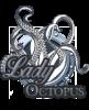 LadyOctopus