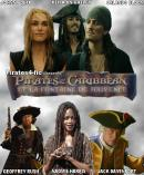 Photo de pirates4-fic