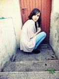 Photo de yahel-mars