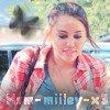 Hsm-miiley-x3
