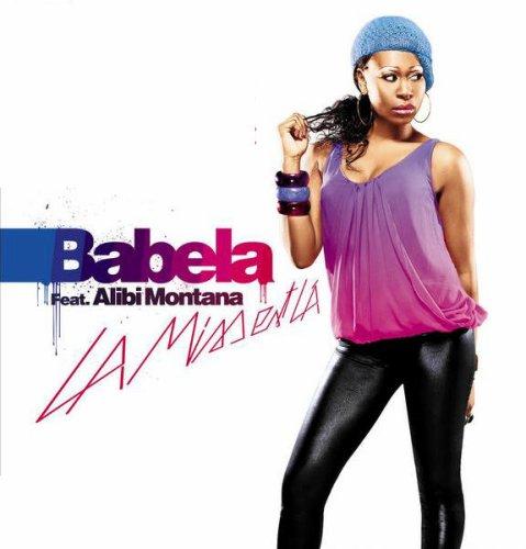 Babela