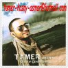 tamerhosny-music