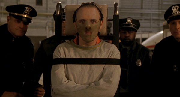Top 10 films d'horreur psychologiques