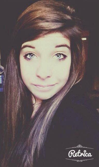Soline C'm .