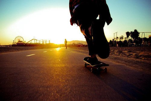 skate *♡