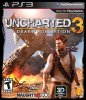Uncharted  3 - L'illusion de Drake