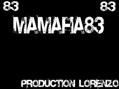 PRODUCTION LORENZO