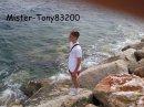 Photo de MiStEr-ToNy83200