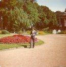 Photo de rosario1950