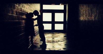 Quand l'amour brave tout, quand on tient tellement à l'autre qu'on est prêt à pardonner, quand les déceptions paraissent insignifiantes comparées à notre histoire, faut-il y croire encore ?