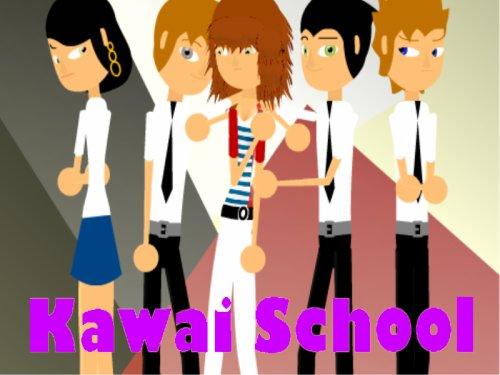 Kawai School !