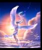 L'Ange des Ténébres