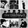 Fiction-1D-Ju