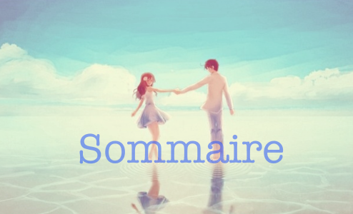 Sommaire~