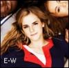 emma-watsoon-skps4