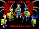 Photo de Jakasy