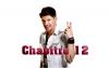 Chapitre 12