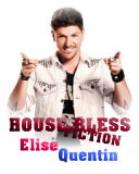Photo de House-Bless-Fiction