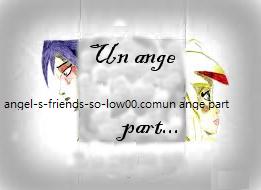 Blog de Angel-s-friends-so-low00