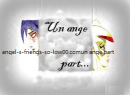 Photo de Angel-s-friends-so-low00
