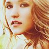 x-Emily-x-Osment-x