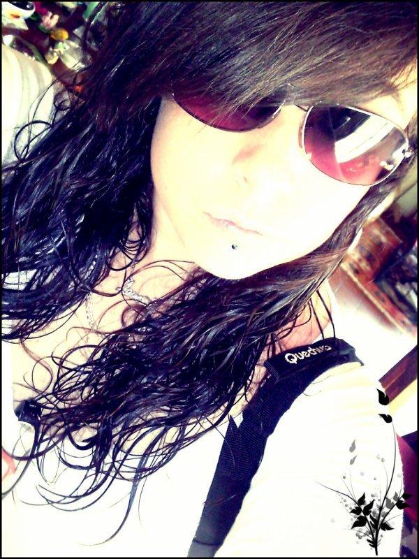J'ai appris a me méfier des apparences :)  -- -- -- -- -- -- -- -- -- Ƹ̵̡Ӝ̵̨̄Ʒ -- -- -- -- -- -- -- -- -- ılılı.◦ Ti `Bb℮y' ♥  J℮ T'Ձαiɱ℮ pσσuя lα vii℮( ♥ ) ılılı.◦