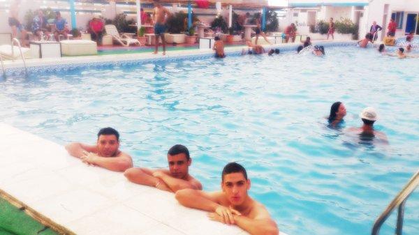 Verano 2014