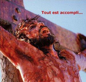 BREVE HISTOIRE DU CHRISTIANISME