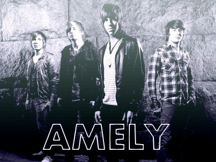 Amely : qui sont-ils ?