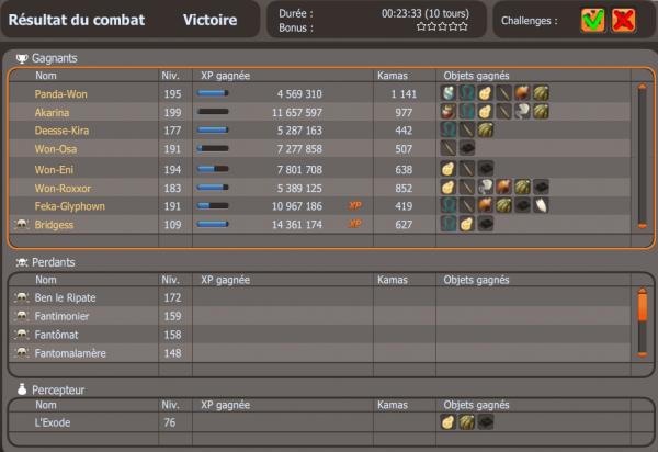 Grolandais Violent II Le Retour (Du Lag)