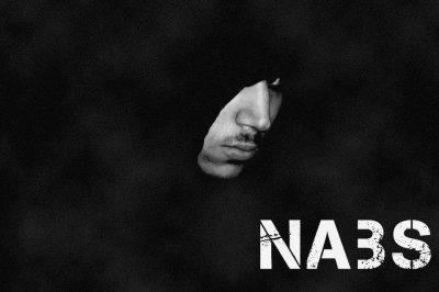 entre l'ange et le demon... / Nab's - Sombre (2012) (2012)