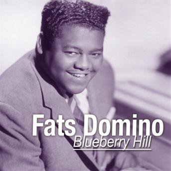 Fats Domino-Jambalaya