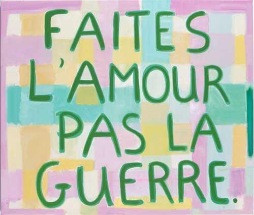 Étienne Drapeau - J'suis amoureux (Clip officiel)